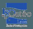 ISOstéo Lyon